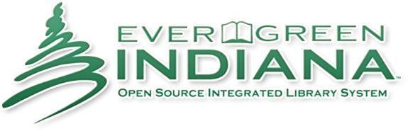 Evergreen Link