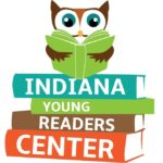 Indiana Young Readers Center Logo